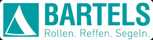 Bartels GmbH