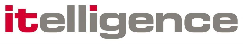 Logo-itelligence-NTT-Small-2014-GLO-EN
