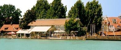 clubhaus_haus01
