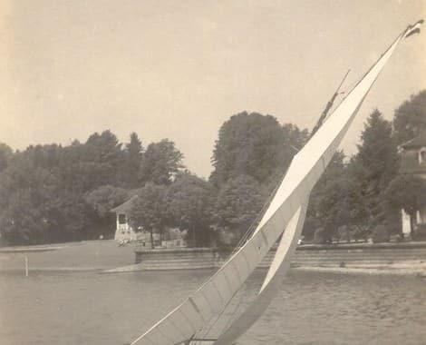 melita1925-3