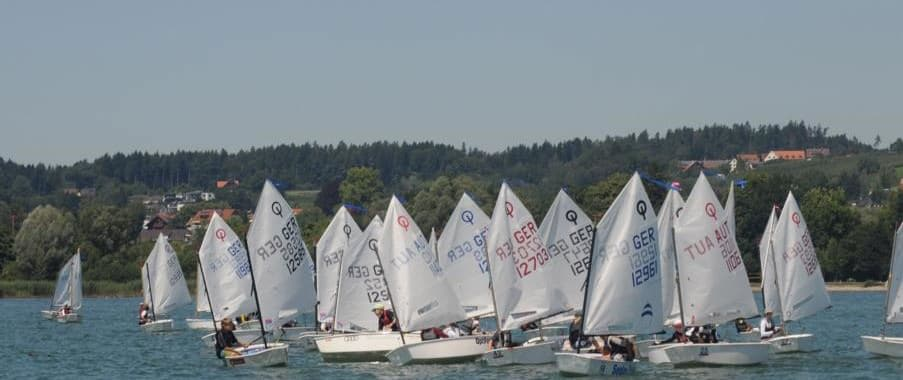 k_start_manfred_wasmund_regatta_c_diederich