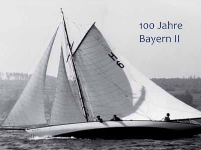 bayern100-bild01