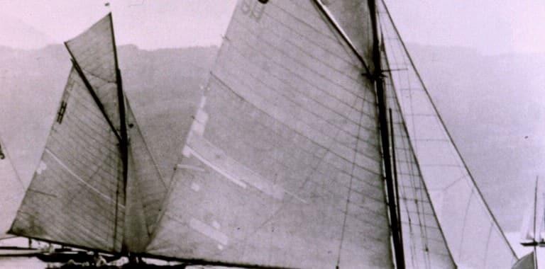 k-Bayern-II-1939-Foto-Lauterwasser