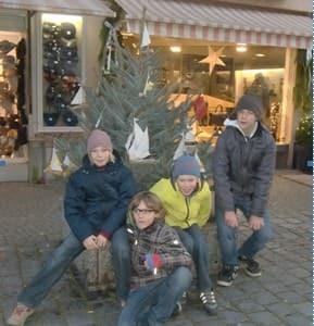 weihnachtsbaum-11