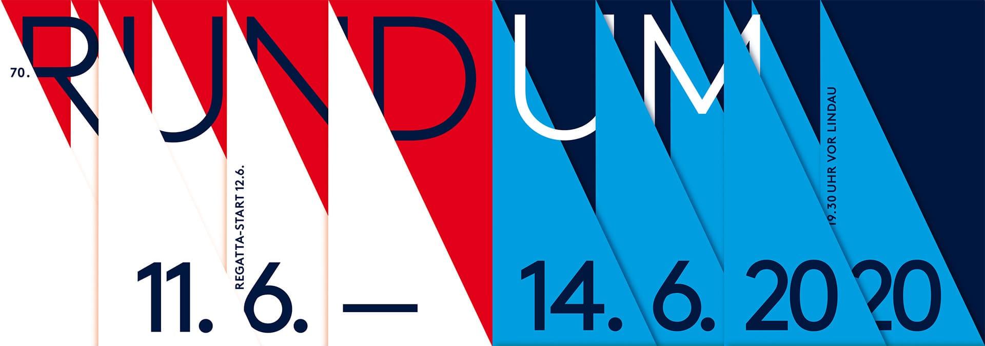 RUND UM 2020