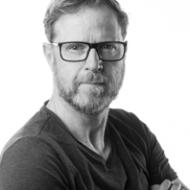 Marco Mehl