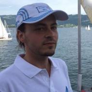 Adrian Ackermann