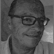 Kurt Motz